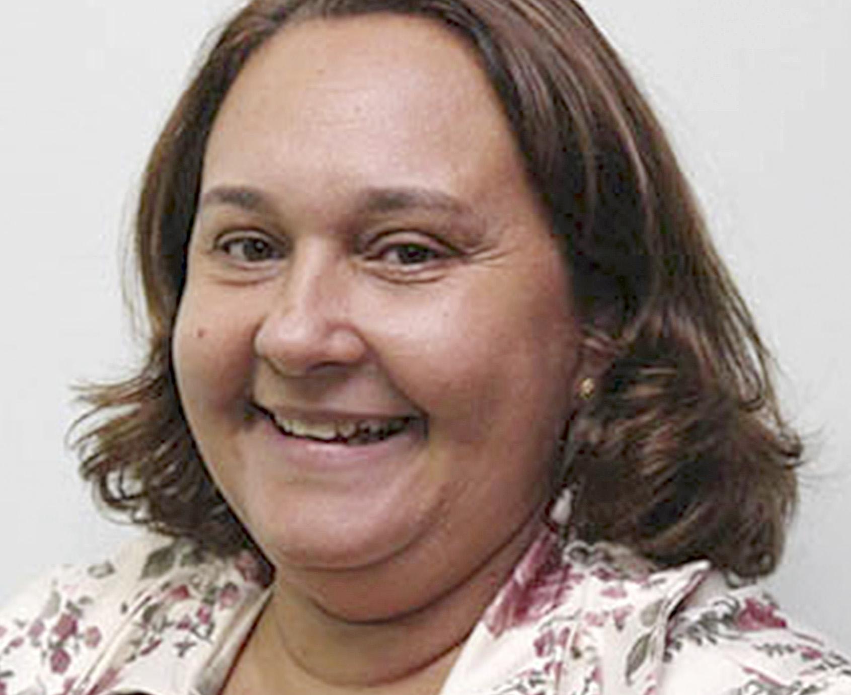 Wânia A. Silva Lopes