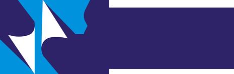 semesg-logo
