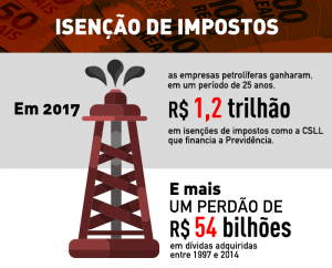 infogrfico-2-previdncia_fev2018