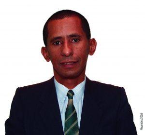CarlosRoberto_oficial 1