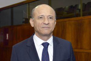 Deputado Livio 1